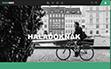 roadbike.hu Sidi cipő: a megfelelő ajándék egy kerékpárosnak