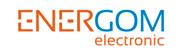 Energom ipari akkumulátor és tápegység webshop